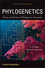 Phylogenetics: Theory and Practice of Phylogenetic Systematics, 2nd Edition (0470905964) cover image
