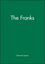 The Franks (0631179364) cover image