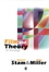 Film and Theory: An Anthology (0631206264) cover image