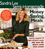 Sandra Lee Semi-Homemade Money Saving Meals (0696240564) cover image