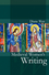 Medieval Women's Writing (0745632564) cover image