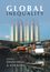Global Inequality: Patterns and Explanations (0745638864) cover image