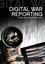 Digital War Reporting  (0745642764) cover image