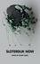 Sloterdijk Now (0745651364) cover image