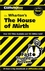 CliffsNotes on Wharton's The House of Mirth (0764537164) cover image