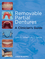 Removable Partial Dentures: A Clinician's Guide (0813817064) cover image