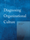 Diagnosing Organizational Culture Instrument (0883903164) cover image