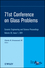 71st Glass Problems Conference: Ceramic Engineering and Science Proceedings, Volume 32, Issue 1 (1118059964) cover image