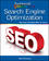 Teach Yourself VISUALLY Search Engine Optimization (SEO) (1118470664) cover image