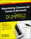 Negotiating Commercial Leases & Renewals For Dummies (1118477464) cover image