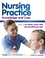 Nursing Practice: Knowledge and Care (1118481364) cover image