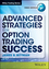 Advanced Strategies for Option Trading Success (1118633164) cover image