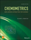 Chemometrics: Data Driven Extraction for Science, 2nd Edition (1118904664) cover image