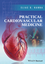 Practical Cardiovascular Medicine (1119233364) cover image