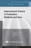 Improvement Science in Evaluation: Methods and Uses: New Directions for Evaluation, Number 153 (1119378664) cover image
