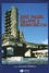 State Failure, Collapse & Reconstruction (1405105364) cover image