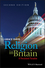 Religion in Britain: A Persistent Paradox, 2nd Edition (1405135964) cover image