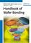 Handbook of Wafer Bonding (3527326464) cover image