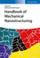 Handbook of Mechanical Nanostructuring (3527335064) cover image