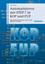 Automatisieren mit STEP 7 in KOP und FUP: Speicherprogrammierbare Steuerungen SIMATIC S7-300/400, 6. Auflage (3895789364) cover image