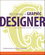 Becoming a Graphic Designer: A Guide to Careers in Design, 4th Edition (0470575565) cover image