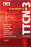 An Introduction to TTCN-3, 2nd Edition (0470663065) cover image