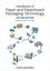 Handbook of Paper and Paperboard Packaging Technology, 2nd Edition (0470670665) cover image