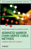 Advanced Markov Chain Monte Carlo Methods: Learning from Past Samples (0470748265) cover image