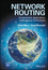 Network Routing: Fundamentals, Applications, and Emerging Technologies (0470750065) cover image