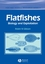 Flatfishes: Biology and Exploitation (0632059265) cover image