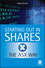 Starting Out in Shares the ASX Way, 3rd Edition (0730315665) cover image