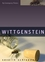 Wittgenstein (0745626165) cover image