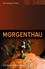 Morgenthau (0745636365) cover image
