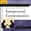 Pfeiffer's Classic Activities for Improving Interpersonal Communication (0787969265) cover image
