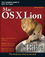 Mac OS X Lion Bible (1118023765) cover image