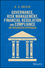 Governance, Risk Management, Financial Regulation and Compliance: An Integrated Approach (1118391365) cover image