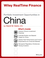 Portfolio Investment Opportunities in China (1118502965) cover image