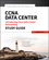 CCNA Data Center - Introducing Cisco Data Center Networking Study Guide: Exam 640-911 (1118661265) cover image