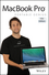 MacBook Pro Portable Genius, 5th Edition (1118677765) cover image