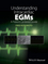 Understanding Intracardiac EGMs: A Patient Centered Guide (1118721365) cover image