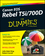 Canon EOS Rebel T5i/700D For Dummies (1118722965) cover image