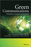 Green Communications: Principles, Concepts and Practice  (1118759265) cover image