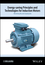 Energy-saving Principles and Technologies for Induction Motors (1118981065) cover image