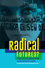 Radical Futures?: Youth, Politics and Activism in Contemporary Europe (1119062365) cover image