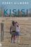 Kisisi (Our Language): The Story of Colin and Sadiki (1119101565) cover image