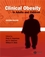 Clinical Obesity in Adults and Children, 2nd Edition (1405143665) cover image