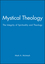Mystical Theology: The Integrity of Spirituality and Theology (1557869065) cover image