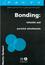 Bonding: Infantile and Parental Attachments (1854331965) cover image