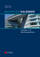 Bauphysik-Kalender 2015: Simulations- und Berechnungsverfahren (3433605165) cover image