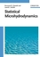 Statistical Microhydrodynamics (3527406565) cover image